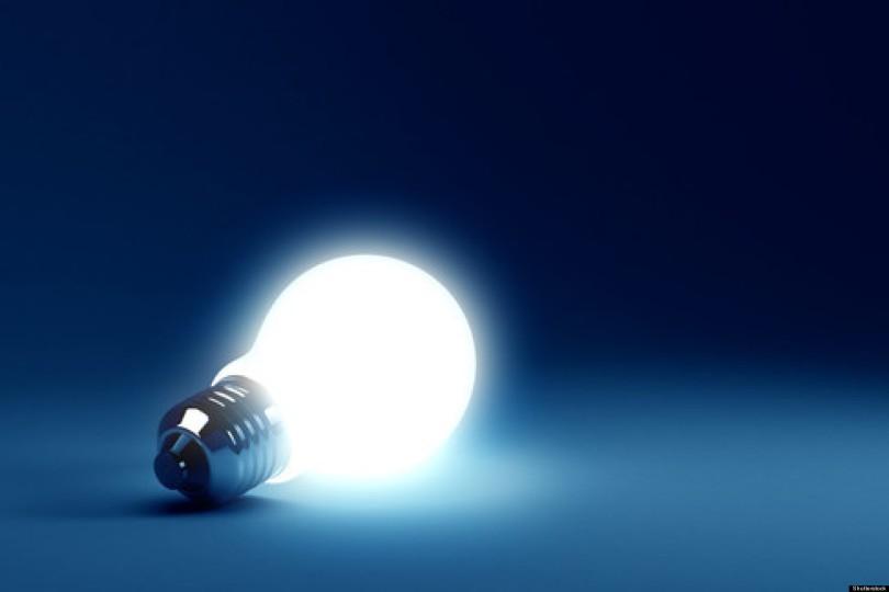 o-CANADA-LIGHT-BULB-BAN-facebook